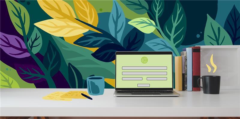 Webinar (med opptak)! Hvordan bygge smarte skjemaer til din selvbetjeningsportal